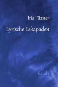 Iris Brandt - Lyrische Eskapaden